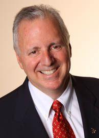 Joel Benk, DDS, 1953-2014Founder Atlanta Dental Center