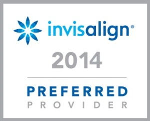 Invisalign - Atlanta Dental Center