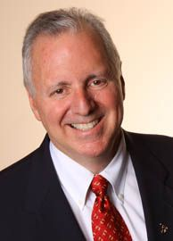 Joel Benk, DDS, 1953-2014Founder Atlanta Dental Center