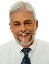 Dr. Robert Moshell