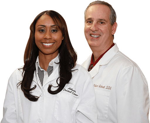 Competent Dentistry